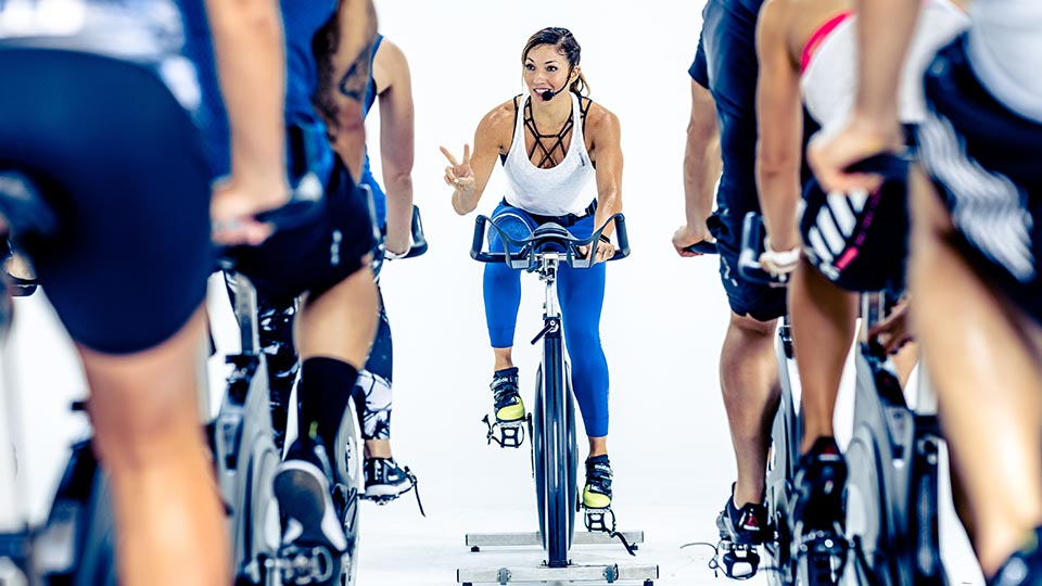 indoor-cycling-is-safe