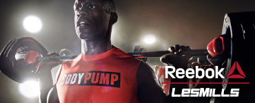 get bodypump clothing